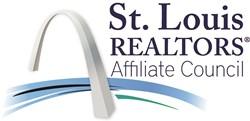 St. Louis Realtors Logo